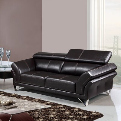 Global Furniture USA Agnes Sofa