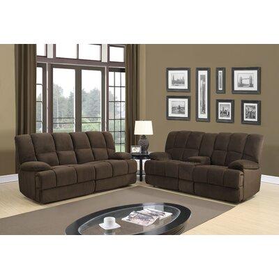 Global Furniture USA Livin..