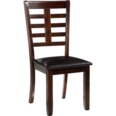 Global Furniture USA Side Chair (Set of 4)