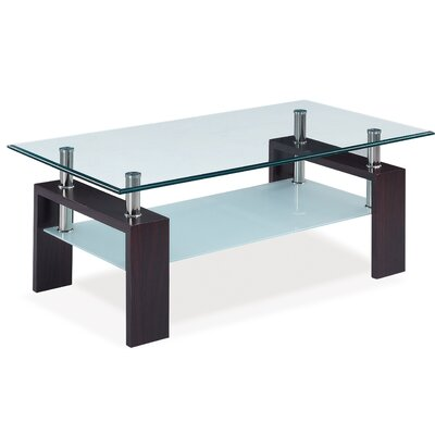 Global Furniture USA Coffee Table