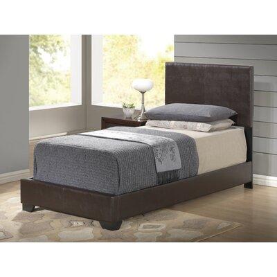 sleep aid dream mattress