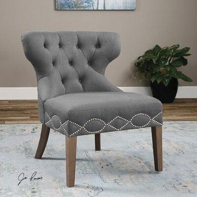 Uttermost Shafira Side Chair