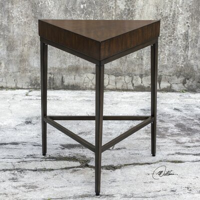 Corrigan Studio Dundas End Table