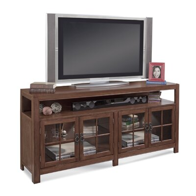 Philip Reinisch Co. ColorTime Saybrook TV Stand