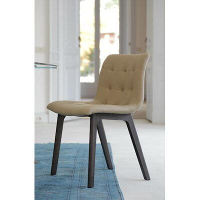 Bontempi Casa Kuga Side Chair