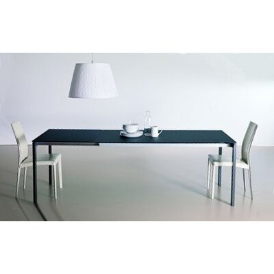 Bontempi Casa Keyo Dining Table