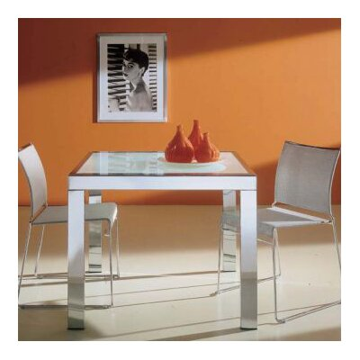 Bontempi Casa Sky Extendable Dining Table