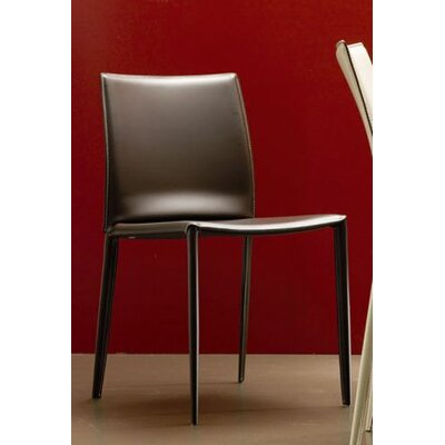 Bontempi Casa Linda Side Chair (Set of 2)