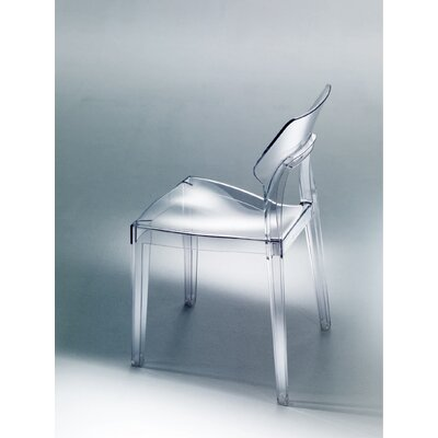 Bontempi Casa Aria Chair (Set of 2)