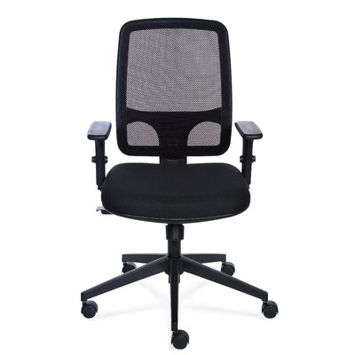Valo Mid-Back Mesh Sync Office Chair
