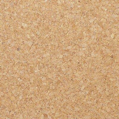 Apc Cork 12 Engineered Cork Hardwood Flooring In Apollo
