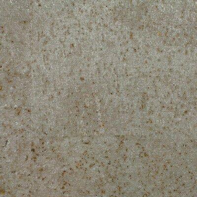 Apc Cork Gems 12 Engineered Cork Hardwood Flooring In