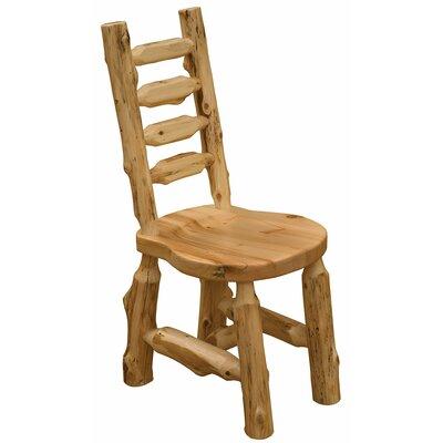 Fireside Lodge Side Chair