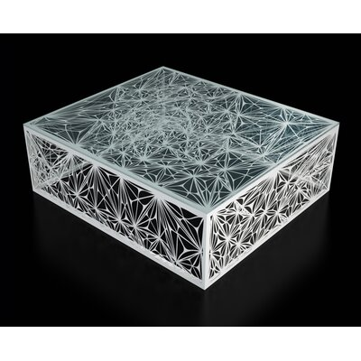 Arktura Nebula Coffee Table
