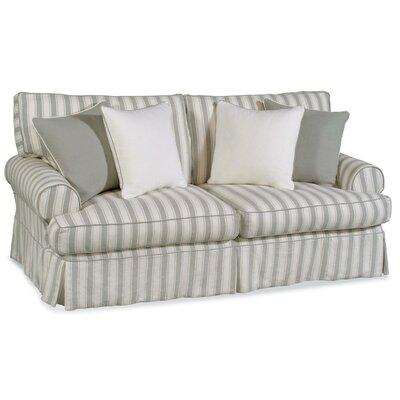 Acadia Furnishings Bertha Sofa