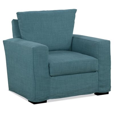 Acadia Furnishings Blake Accent Glider Chair