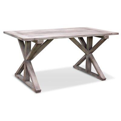 One Allium Way Lesperance Dining Table