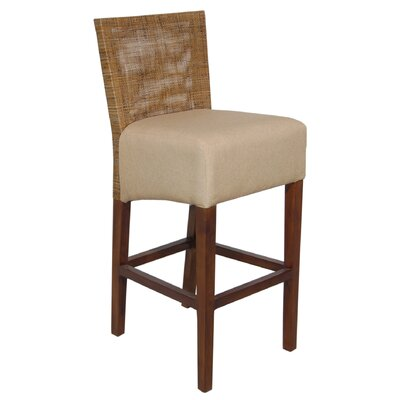 Jeffan Karyn Bar Stool