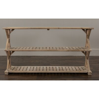 August Grove Mae Console Table
