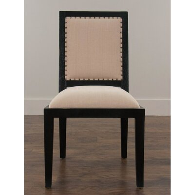 Darby Home Co Manchester Side Chair