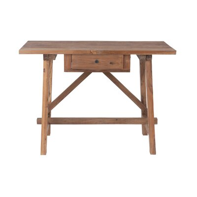 Laurel Foundry Modern Farmhouse Annelles Console Table