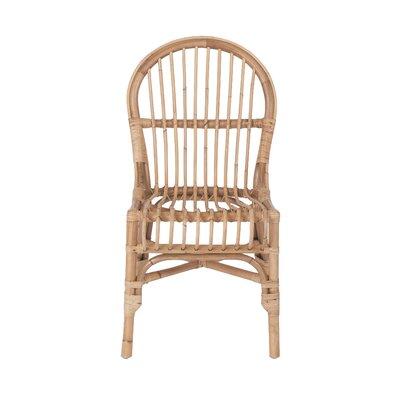 Jeffan Side Chair