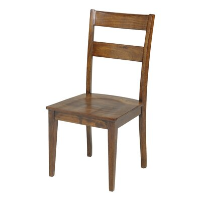 William Sheppee Sonoma Side Chair