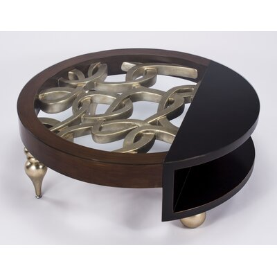 Artmax Coffee Table