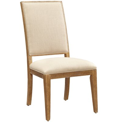 A.R.T. Ventura Side Chair (Set of 2)