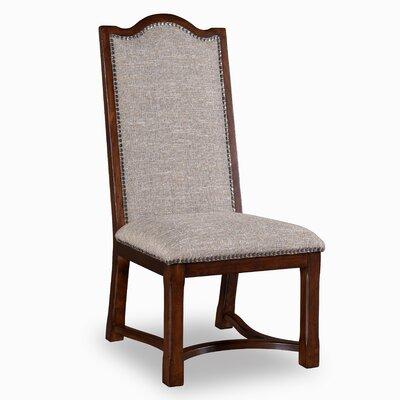 A.R.T. Egerton Parsons Chair (Set of 2)