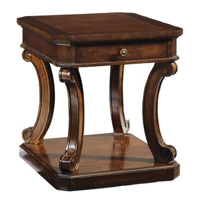 A.R.T. Egerton End Table