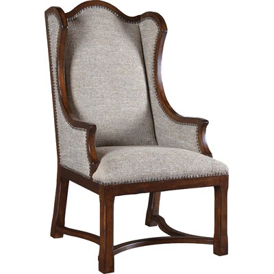 A.R.T. Egerton Arm Chair (Set of 2)