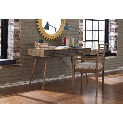 A.R.T. Epicenters Williamsburg Desk and Chair
