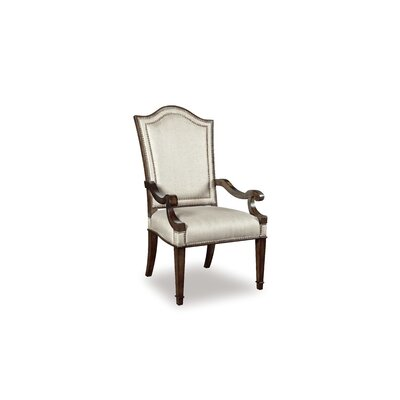 A.R.T. Chateaux Arm Chair (Set..