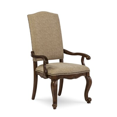 A.R.T. La Viera Arm Chair