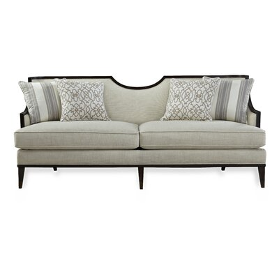 A.R.T. Harper Modular Sofa