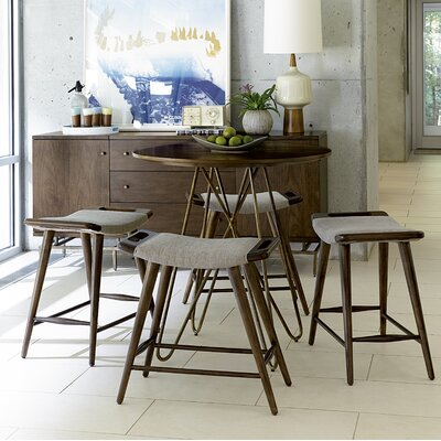 A.R.T. Epicenters Counter Height Dining Table