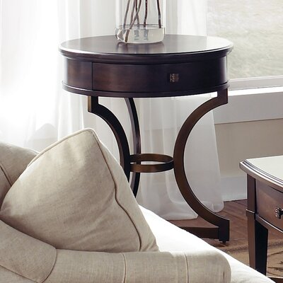 A.R.T. Intrigue End Table
