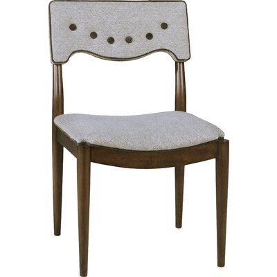 A.R.T. Epicenters Side Chair (Set of 2)