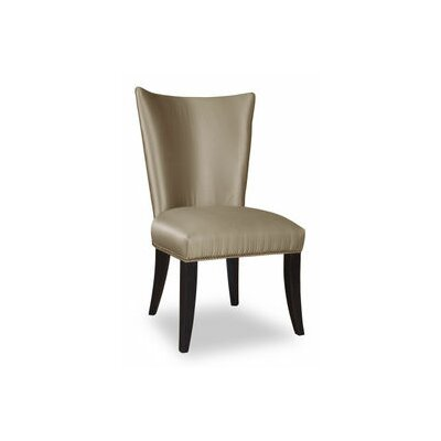 A.R.T. Cosmopolitan Side Chair