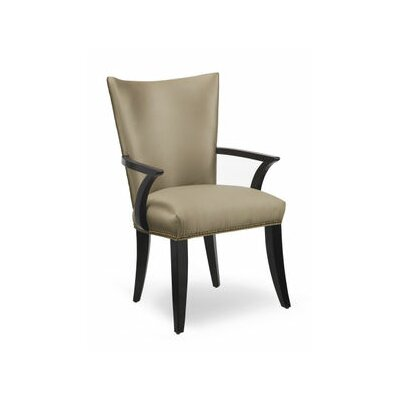 A.R.T. Cosmopolitan Arm Chair