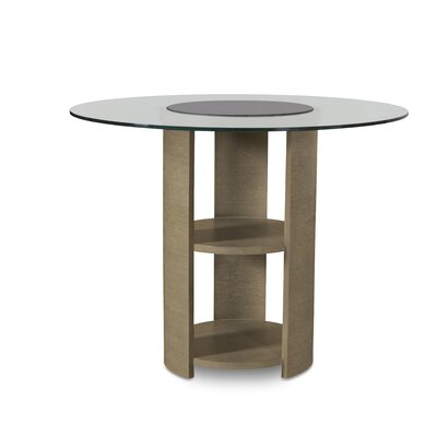 House of Hampton Penistone Dining Table