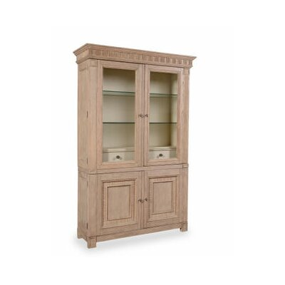 A.R.T. Collection One China Cabinet
