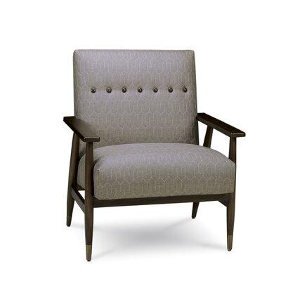 A.R.T. Epicenters Arm Chair