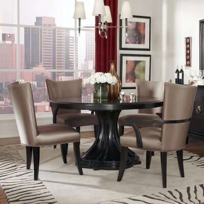A.R.T. Cosmopolitan Dining Table