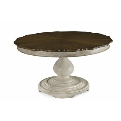 Rosalind Wheeler Randolph Dining Table Base