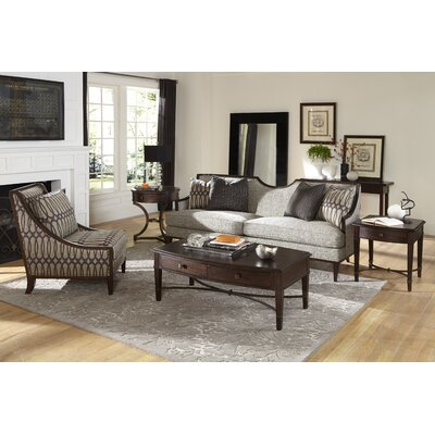 A.R.T. Intrigue Living Room Collection