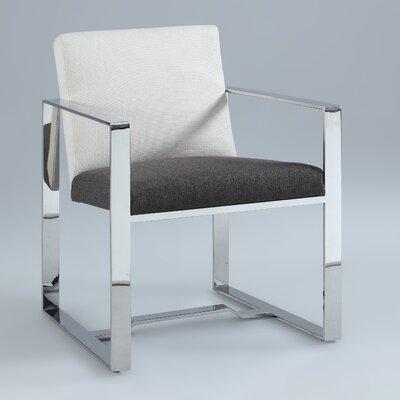 Wade Logan Beck Arm Chair