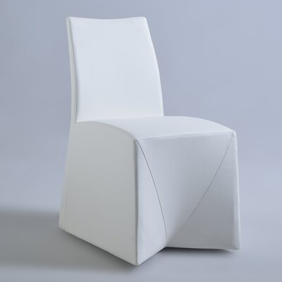 Wade Logan Baylor Side Chair