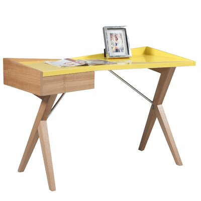 Brayden Studio Sandor Writing Desk
